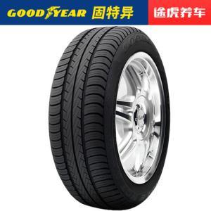 固特异汽车轮胎NCT5 225/50R17 98Y适配奥迪A6 A6L英朗XT思铂睿589元