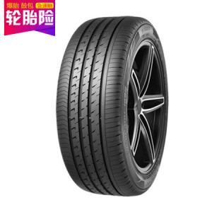 邓禄普轮胎Dunlop汽车轮胎 245/45R18 100W XL VE303 适配君威/君越/A6/525Li/E300/530Li/E200/528Li/535Li609元(需用券)