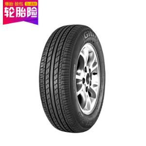 佳通(Giti)轮胎/汽车轮胎175/70R13 82T198元