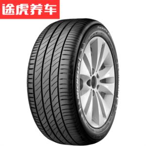 米其林轮胎 3ST浩悦 225/55R18 98V 适配标志40085008欧蓝德959元