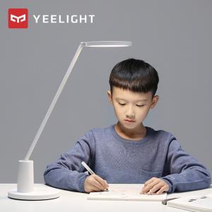 Yeelight 智能LED护眼台灯 prime版 249元