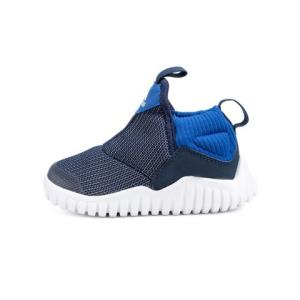 adidas 阿迪达斯 B27995  男婴运动鞋 *3件 413.6元(合137.87元/件)