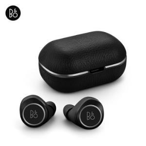 B&O PLAY beoplay E8 2.0 真无线 无线蓝牙入耳式手机运动耳机 bo耳机 黑色2698元