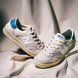 New Balance新百伦 CRT300系列男女运动小白鞋休闲百搭复古板鞋 PROCTNE CRT300VW CRT300GJ291.84元