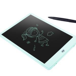 孩比特 儿童液晶绘画写字板 券后¥24.9