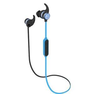 Letv 乐视 运动蓝牙耳机 69.9元