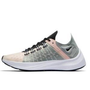 Nike 耐克 EXP-X14 AO3170 女子运动鞋 539元