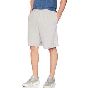 Champion Jersey 男子运动短裤 48.78元