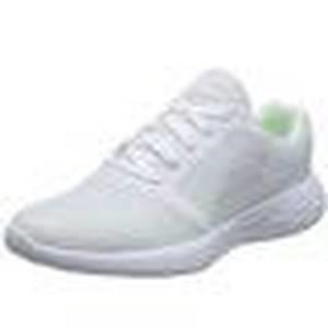 SKECHERS 斯凯奇 GO RUN 600系列 15061 女款跑步鞋 209元
