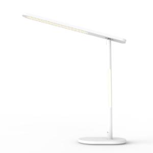 欧普照明LED台灯护眼学习书桌寝室阅读床头台灯 米格199.5元