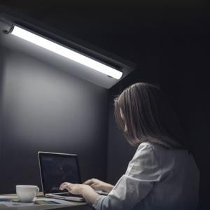 Panasonic 松下 HHTQ0450 便携式照明灯 4W 28.9元包邮(需用券)