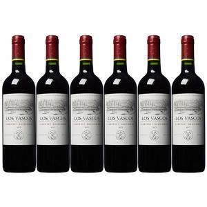 拉菲巴斯克卡本妮苏维翁红葡萄酒750ml*6 镇店之宝405元