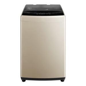Midea 美的 MB80V50DQCG 8公斤 轮洗衣机1699元