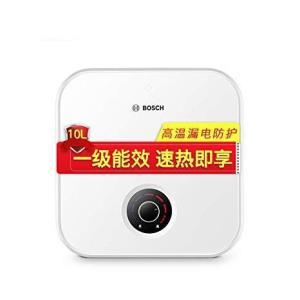 BOSCH 博世 Tronic 3000T 10-2MH 10L 小厨宝 699元包邮