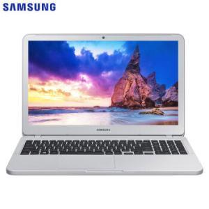 SAMSUNG 三星 35X0AA-X05 15.6英寸 笔记本电脑(i5-8250U 8G 500GB+128GSSD 2G独显)灰3969元