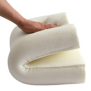 送枕套 泰国太空乳胶枕芯枕头 ¥38