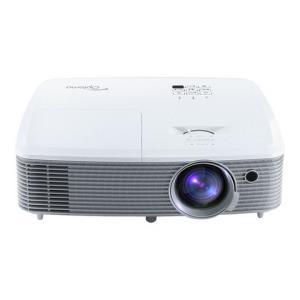 Optoma 奥图码 HE3101 投影仪