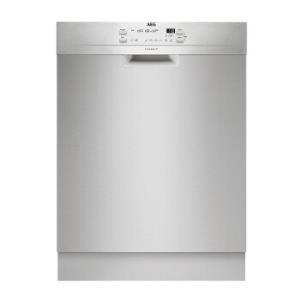 AEG FFB41600ZM 洗碗机 13套
