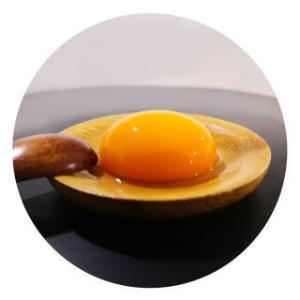 手慢无:稻谷泉 正宗笨鸡蛋 土鸡蛋 40枚 (需拼团) 15.2元包邮