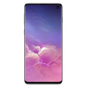 SAMSUNG 三星 Galaxy S10 智能手机 8GB+128GB    5999元包邮
