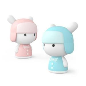 MI 小米 GSJ01JQD 米兔儿童早教机 mini版 129元包邮