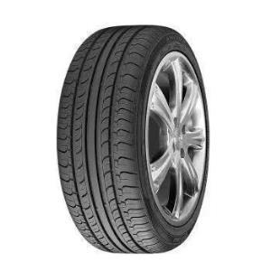韩泰(Hankook)轮胎/汽车轮胎 205/55R16 91V K415 原配大众朗逸/明锐 适配昊锐/朗逸/途安/帕萨特329元