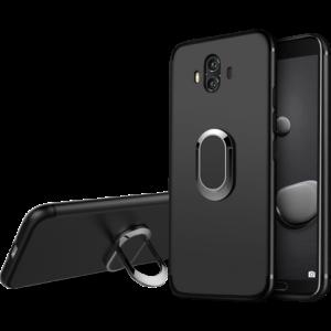观悦 华为mate10/mate10pro手机壳保护套+钢化膜14元包邮(需用券)