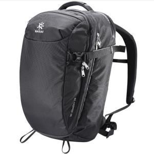 KAILAS 凯乐石 KA500116 徒步背包 30升 319元包邮,赠腰包