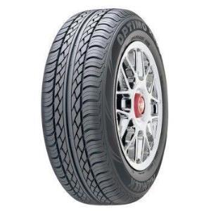 Hankook 韩泰 K406 195/65R15 91H 汽车轮胎268元包安装(需用券)