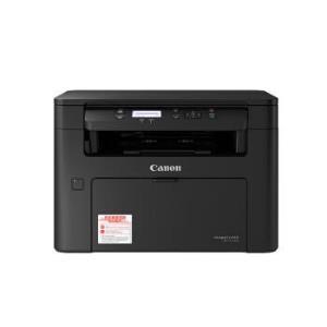 Canon 佳能 ic MF113w imageClass 智能黑立方 黑白激光多功能一体机1298元