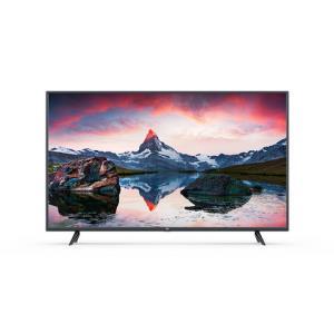 MI小米小米电视4X43英寸全高清液晶电视1099元
