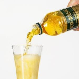 秋林格瓦斯发酵饮料350ml*12瓶整箱装*2件 55.62元(合27.81元/件)