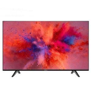 coocaa酷开58K5D58英寸4K液晶电视 1799元