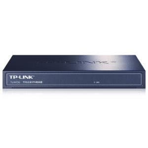 TP-LINK普联TL-R473G千兆企业VPN路由器285元