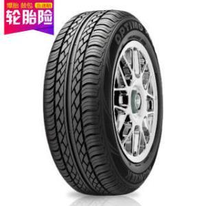Hankook 韩泰 K406 195/65R15 91H 汽车轮胎 278元