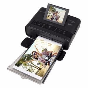 Canon佳能SELPHYCP1300照片打印机黑色799元