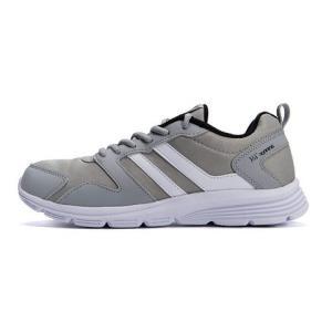 361°男鞋运动鞋2018男士新款361度正品防滑橡胶学生休闲慢跑鞋透气跑步鞋67162222365元