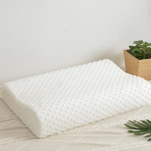 含枕套 天然乳胶枕头记忆枕芯 券后¥38