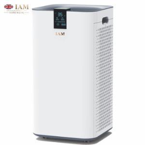 IAMKJ780F-A1家用除甲醛雾霾空气净化器 2899元