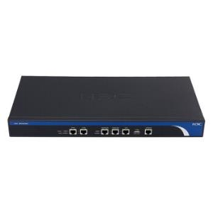 H3C新华三ER3200G2全千兆企业级VPN网关路由器659元