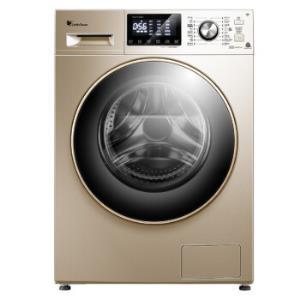 LittleSwan小天鹅TG120VT718WDG712公斤滚筒洗衣机    2699元