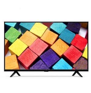 MI小米小米电视4AL32M5-AZ32英寸高清液晶电视 599元