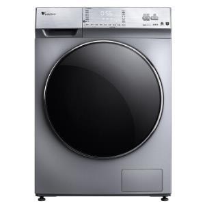 16日0点:LittleSwan小天鹅TG100V62WADY5滚筒洗衣机10公斤 2699元