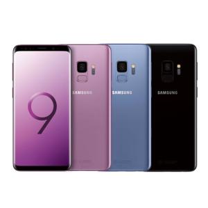 SAMSUNG三星GalaxyS9智能手机 4099元