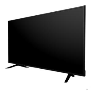 Hisense 海信 H65E3A 4K液晶电视 65英寸 3498元