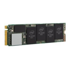 intel英特尔660PM.2固态硬盘512GB