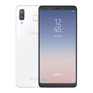 SAMSUNG三星GalaxyA9Star智能手机极昼白4GB64GB1549元