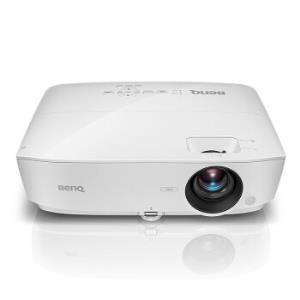 BenQ 明基 MX3086 投影仪 XGA分辨率 3300流明 2699元