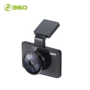 360 G600 行车记录仪 1600P 449元