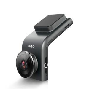 28日0点、历史低价:360G300隐藏式行车记录仪+电源线+车充+安装大礼包 238元起(多套餐可选)